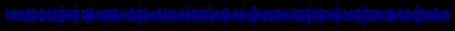waveform of track #50852