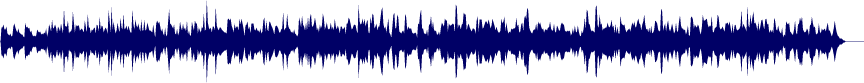 waveform of track #50872
