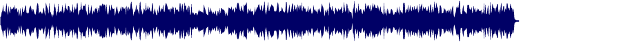 waveform of track #50880