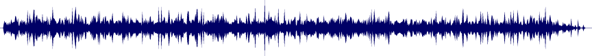 waveform of track #50894