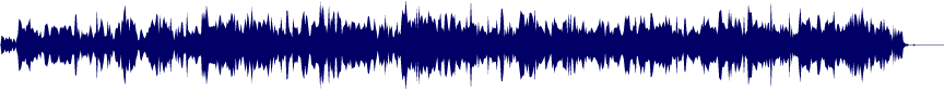 waveform of track #50896