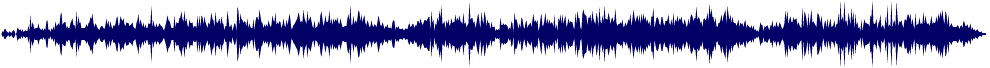 waveform of track #50906