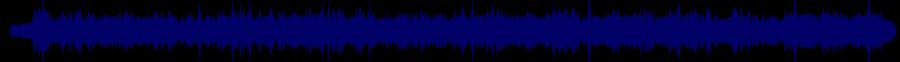 waveform of track #50907