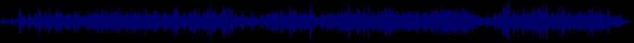 waveform of track #50912
