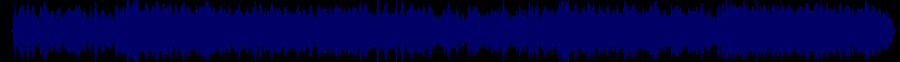 waveform of track #50915