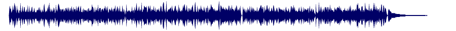 waveform of track #50918