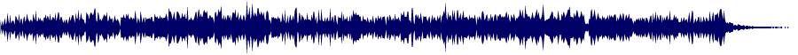 waveform of track #50922