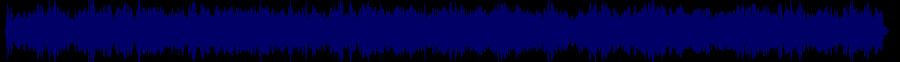 waveform of track #50923