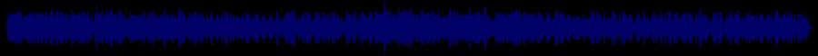 waveform of track #50926