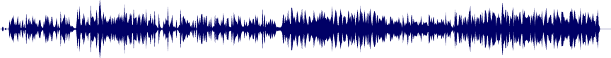 waveform of track #50928