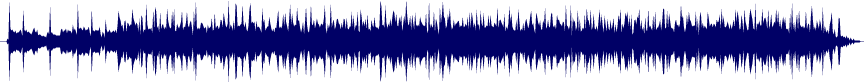 waveform of track #50940