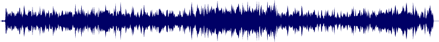 waveform of track #50949