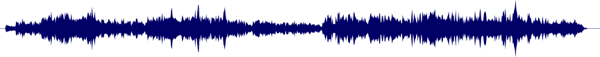 waveform of track #50991