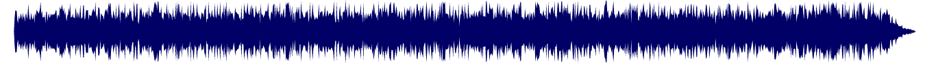 waveform of track #50992