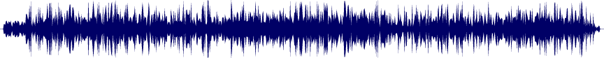 waveform of track #50993