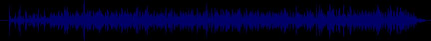 waveform of track #5143