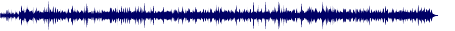 waveform of track #51010