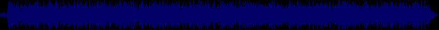 waveform of track #51015