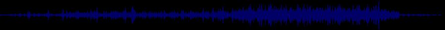 waveform of track #51019