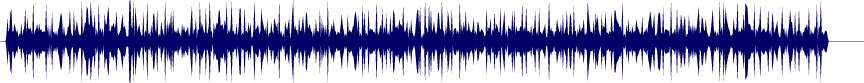 waveform of track #51022