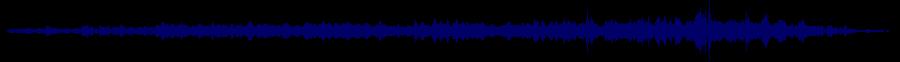 waveform of track #51031