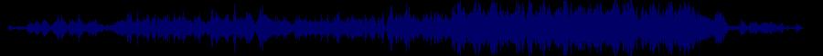waveform of track #51048