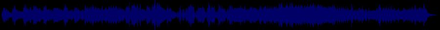 waveform of track #51052