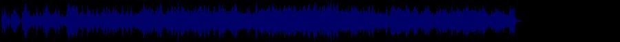 waveform of track #51056