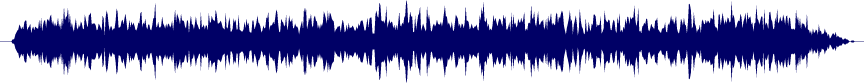 waveform of track #51067