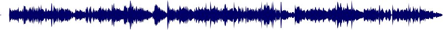 waveform of track #51068