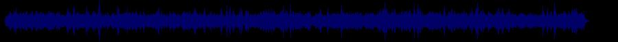 waveform of track #51072