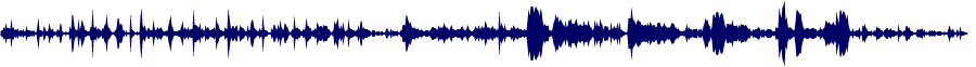 waveform of track #51079