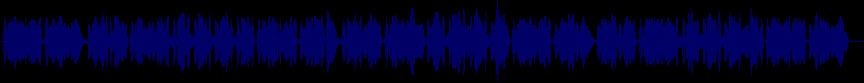 waveform of track #51083