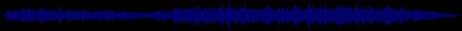 waveform of track #51084