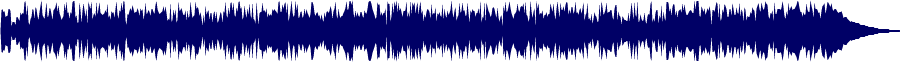 waveform of track #51086