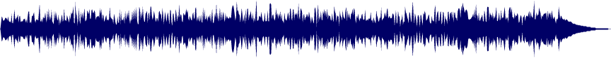 waveform of track #51093