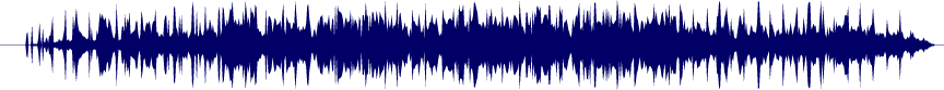 waveform of track #51096