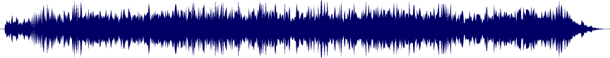 waveform of track #51097
