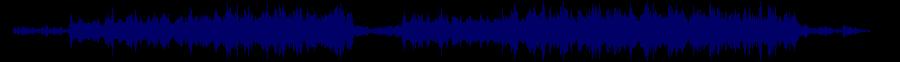 waveform of track #51102