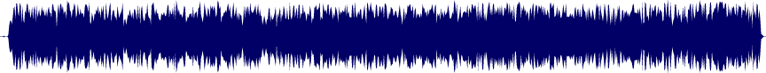 waveform of track #51106
