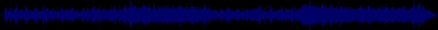waveform of track #51114