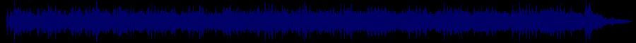 waveform of track #51120