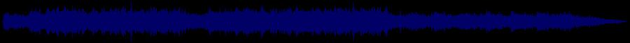 waveform of track #51126