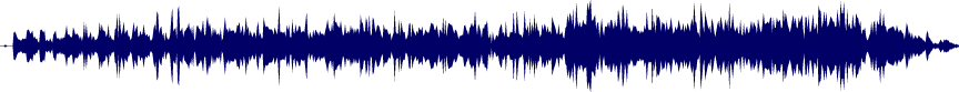 waveform of track #51127