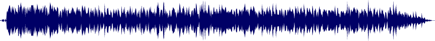waveform of track #51129