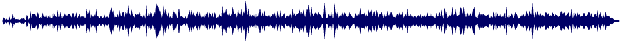 waveform of track #51132