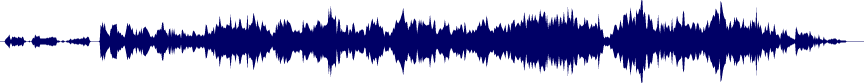 waveform of track #51134