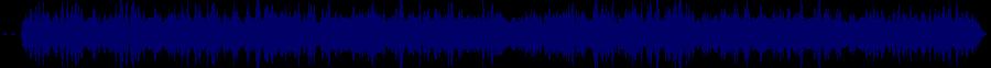 waveform of track #51135