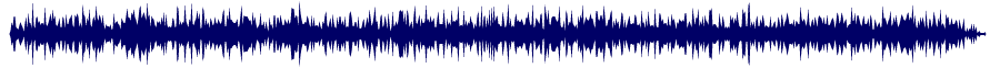 waveform of track #51136