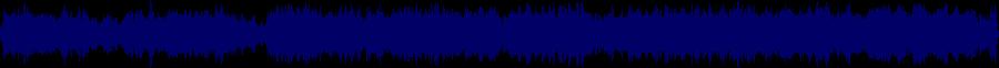waveform of track #51147
